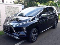 Jual Mobil Bekas Mitsubishi Expander Ultimate 1.5 AT 2019 di DKI Jakarta