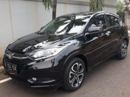 Jual Mobil Bekas Honda HR-V E Prestige 1.8 AT 2017 di DKI Jakarta