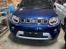 DP 19jtn, Promo Suzuki Ignis Bandung, Harga Suzuki Ignis Bandung, Kredit Suzuki Ignis Bandung
