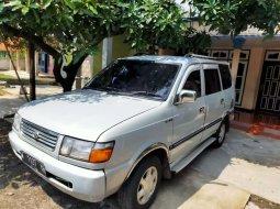 Mobil Toyota Kijang 2000 LGX dijual, Jawa Timur