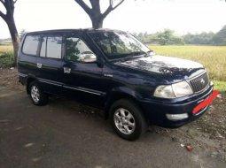 Mobil Toyota Kijang 2003 LGX terbaik di Jawa Timur