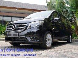 Promo Kredit Dp20% Mercedes-Benz Vito 2.2 AT 2019 - Diskon Corona