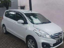 Jual Suzuki Ertiga GL 2018 harga murah di Sumatra Utara