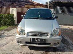 Mobil Kia Visto 2003 dijual, DKI Jakarta