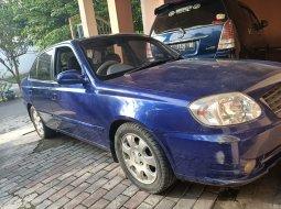 Dijual Cepat Hyundai Accent 2003 di Jawa Timur