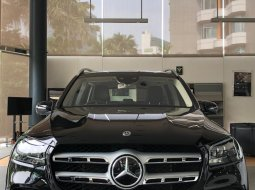 Promo Kredit Dp20% Mercedes-Benz GLS 450 AMG Line 2019 Hitam - Diskon Corona