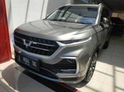 Jual Mobil Wuling Almaz Smart Enjoy Manual 2019 di DIY Yogyakarta