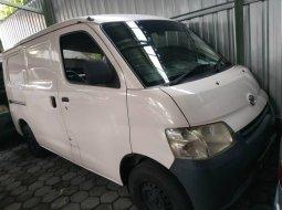 Jual Mobil Bekas Daihatsu Gran Max Blind Van 2016 di DIY Yogyakarta