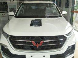Promo Wuling Almaz 7 Seat Diskon Gila 2020 Bekasi