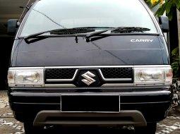 Jual Mobil Suzuki Carry Pick Up Futura 1.5 NA 2019 di Jawa Tengah