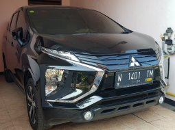 Dijual Cepat Mitsubishi Xpander EXCEED 2017 di Jawa Timur