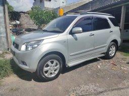 Dijual Mobil Daihatsu Terios TX ELEGANT 2007 Istimewa di Bali