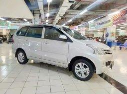 Dijual Cepat Daihatsu Xenia R DLX MT 2015 di Jawa Timur