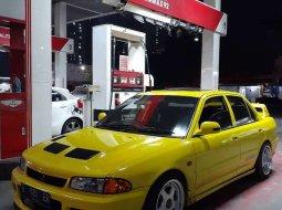 Dijual mobil bekas Mitsubishi Lancer , DKI Jakarta