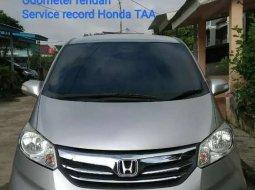 Honda Freed 2013 Sumatra Selatan dijual dengan harga termurah