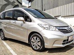 Jual Cepat Honda Freed S 2013 di Jawa Tengah