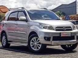 Dijual Cepat Daihatsu Terios TX 2012 di Jawa Barat