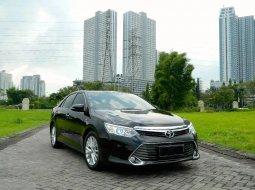 Jual Mobil Bekas Toyota Camry V 2015 di Jawa Timur