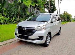 Jual Mobil Bekas Daihatsu Xenia M DLX 2016 di Jawa Timur