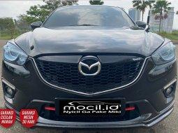 Jual Mobil Mazda CX-5 Grand Touring 2014 , DKI Jakarta