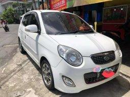 Kia Picanto 2010 DIY Yogyakarta dijual dengan harga termurah