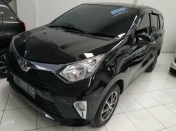 Jual mobil Toyota Calya G 2016 bekas, DIY Yogyakarta
