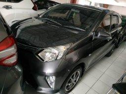 Dijual Mobil Toyota Calya G 2017 di DIY Yogyakarta