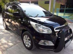 Chevrolet Spin 2013 DIY Yogyakarta dijual dengan harga termurah