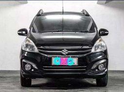 Jual mobil Suzuki Ertiga GX 2016 bekas, Jawa Timur