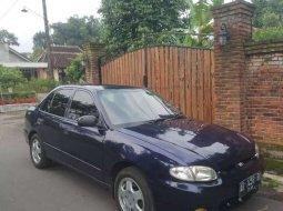 Hyundai Accent 2001 DIY Yogyakarta dijual dengan harga termurah
