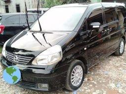 Mobil Nissan Serena 2012 Highway Star dijual, DKI Jakarta