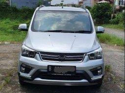 Jual Wuling Confero S 2017 harga murah di DKI Jakarta