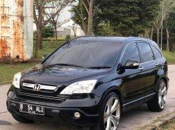 Honda CR-V 2009 Kalimantan Timur dijual dengan harga termurah