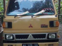 Jual mobil bekas murah Mitsubishi Colt 3.3 1986 di Jawa Tengah