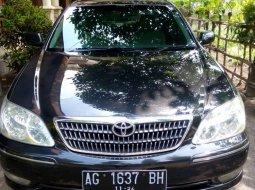 Mobil Toyota Camry 2005 G dijual, Jawa Timur