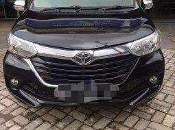 Sumatra Utara, jual mobil Toyota Avanza G 2016 dengan harga terjangkau