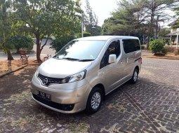 Dijual mobil bekas Nissan Evalia XV, Jawa Barat