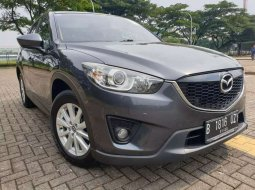 Jual mobil Mazda CX-5 2.5 2013 bekas, DKI Jakarta