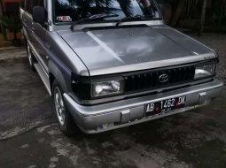 Toyota Kijang 1996 DIY Yogyakarta dijual dengan harga termurah