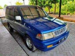Jual mobil Toyota Kijang LX 2001 bekas, Jawa Timur