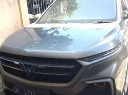 Bali, Wuling Almaz Smart Enjoy Manual 2019 kondisi terawat