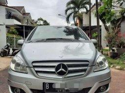 Jual Mercedes-Benz B-CLass B 170 2009 harga murah di DKI Jakarta