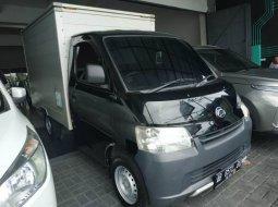 Jual mobil bekas Daihatsu Gran Max Box 2014, DIY Yogyakarta