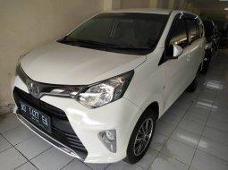 Jual mobil Toyota Calya G 2019 terbaik, DIY Yogyakarta