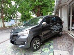 Dijual mobil Daihatsu Xenia X 2016 bekas, Jawa Timur