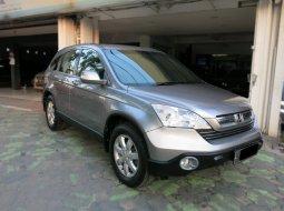 Jawa Timur, Mobil bekas Honda CR-V 2.4 2007 dijual