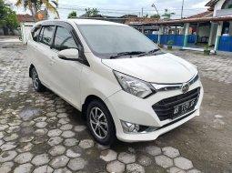 Dijual Mobil Daihatsu Sigra R 2017 di DIY Yogyakarta