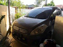 Jual Suzuki Ertiga GL 2014 harga murah di Sumatra Utara