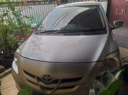 Mobil Toyota Vios 2009 G dijual, Aceh