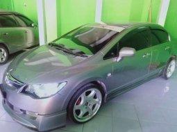Mobil Honda Civic 2007 terbaik di Jawa Timur